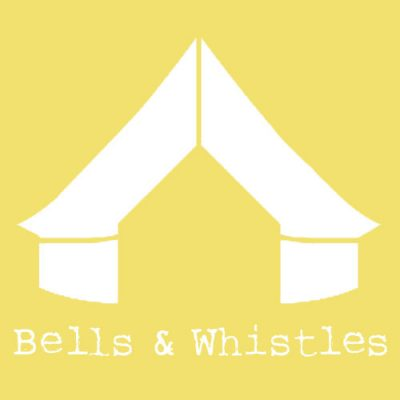bells_and_whistles