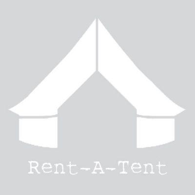 rent-a-tent-bell-tent-hire