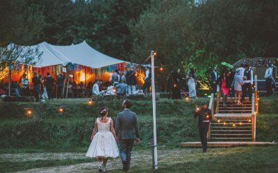Bells are ringing… It's wedding season!
